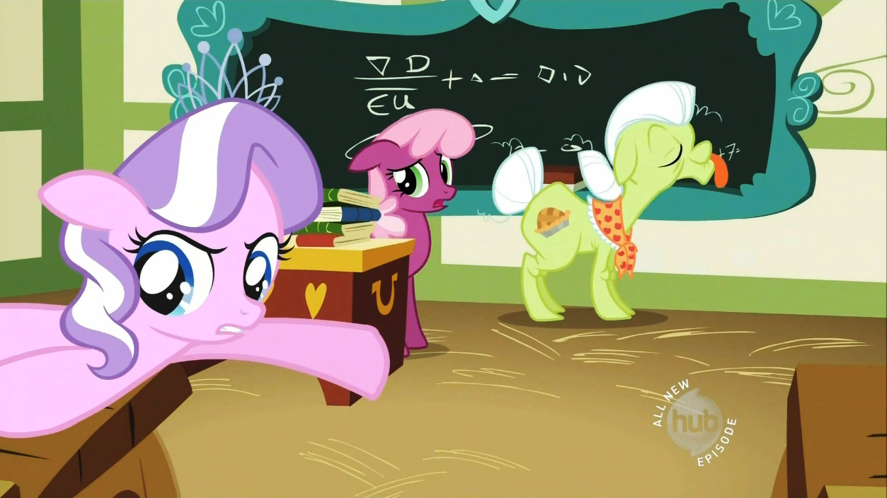 http://equestriabr.files.wordpress.com/2012/01/diamond_tiara_cooky_old_lady_s2e12-w12.png
